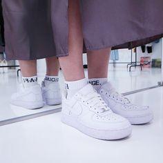 【 Today's Pickup Item 】  #NAAFI × #RaddLounge [ E-Shop ]  http://www.raddlounge.com/?pid=94654834  #StreetSnap #Style #RaddLounge #WishList #Deginer #StyleCheck #Kawaii #FashionBlogger #Fashion #Collaboration #aw15 #Shibuya #Jinnan #EckhausLatta #MikeEckhaus #ZoeLatta #Collaboration #Fausto #Mexicanjihad #Lao #PaulMarmota #MockTheZuma #SieteCatorce #Smurphy #JamesManuel #ZutZut #OMAAR #LechugaZafiro