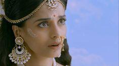 Sati... Bengali Bridal Makeup, Bengali Wedding, Bengali Bride, Radha Krishna Photo, Krishna Photos, Beautiful Indian Brides, Most Beautiful, Pooja Sharma, Bindi