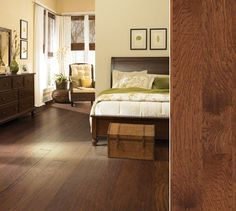 Shaw hardwood flooring brings Beauty and Strength to Any Room. See our Collection of Wood Flooring Stains and Grains. Best Flooring, Flooring Options, Flooring Ideas, Shaw Hardwood, Hardwood Floors, Brown Carpet, Dark Carpet, Blue Carpet, Cost Of Carpet