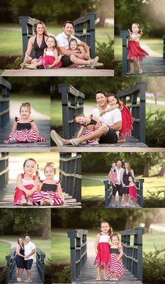 #summerminisessions #summertimeminis #familyminisessions #4thofjuly #summertime #texasminis #minisessions #familyphotography #familyposes #dallasphotographer #dallasminisessions