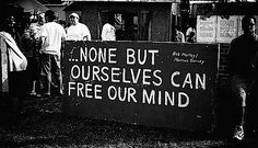 Emancipate yourself from mental slavery [760 x 435]