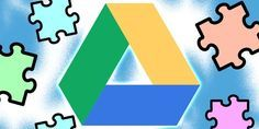 5 Google Drive Add-ons You Need To Use Instructional Coaching, Instructional Technology, Teaching Technology, Educational Technology, Japan For Kids, 4th Grade Ela, Blended Learning, Cool Websites, Google Drive