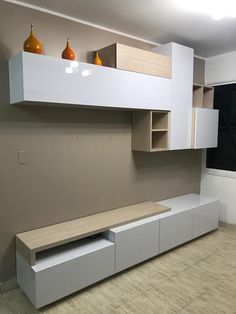 Decorating Ideas for Tv Wall . Decorating Ideas for Tv Wall . Useful Ideas Decor Tv Wall Decor solution Tv Unit Decor, Tv Wall Decor, Wall Tv, Tv Wall Design, Design Case, House Design, Living Room Without Tv, Tv Wanddekor, Modern Tv Wall Units
