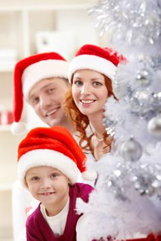 weihnachten familie Low-Cost, No-Cost Ways To Celebrate Christmas with Kids Christmas Photo Booth, Xmas Photos, Christmas Portraits, Family Christmas Pictures, Holiday Pictures, Christmas Photo Cards, Christmas Baby, Christmas Time, Family Photos