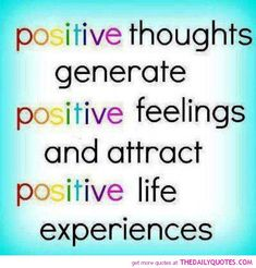positive life quotes on love | motivational love life quotes sayings poems poetry pic picture photo ...
