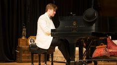 piano competition - Google Search Piano Competition, Music Instruments, Google Search, Musical Instruments