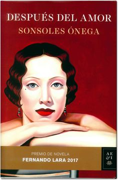 Buy Después del amor: Premio de Novela Fernando Lara 2017 by Sonsoles Ónega and Read this Book on Kobo's Free Apps. Discover Kobo's Vast Collection of Ebooks and Audiobooks Today - Over 4 Million Titles! Margaret Atwood, Javier Rodriguez, Good Books, Books To Read, The Book Thief, Book Lovers, Book Worms, Audiobooks, This Book