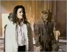 HAHAHA lol ghosts gif- just saw ghosts for the millionth time- sooo funny OMG and this proves michaels toooootal acting perfection