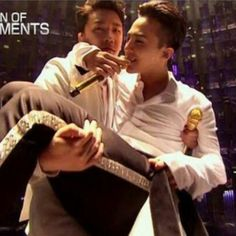 いいね!1,256件、コメント1件 ― ____BIGBANG♡GDlove____さん(@bigbang___88)のInstagramアカウント: 「はぁうぅ━━━━(꒦ິ⌑꒦ີ) かわいいが溢れすぎている♡ か わ い い が 溢 れ す ぎ て い る ♡ #じよん #gdragon #jiyong #kwonjiyong #gd…」