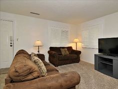 St. George Condo Rental: Resort Condo Central To Zion & Bryce Canyon 6 Pools Sleep 10   HomeAway 160/night