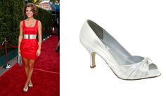 http://gtl.clothing/advanced_search.php#/id/C-STYLE-BISTRO-321639d486b2c67f5118532ed9192ec443ab1fb0#MariaMenounos #peeptoepumps #Shoes #'TropicThunder'2008 #fashion #lookalike #SameForLess #getthelook @MariaMenounos @gtl_clothing