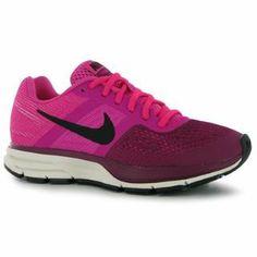 save off 3e31c d0944 Nike Air Pegasus 30 Ladies Running Shoes