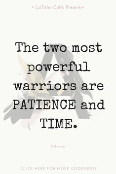 True, I will reach my goals of patience which I have, and certainly with the help of God. Soon will not take too much time Fact Quotes, Me Quotes, Motivational Quotes, Inspirational Quotes, Work Quotes, The Words, Great Quotes, Quotes To Live By, Patience Quotes