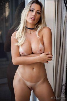 Pamela anderson hot sex