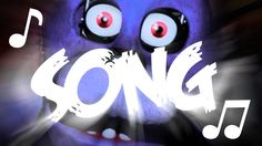 """""""It's Me"""" - Five Nights at Freddy's SONG by TryHardNinja -- Smike Subscribe1,190,515 5,518,329 views  118,940  2,564  Published on Mar 7, 2015 18,853 comments"""