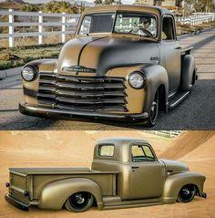 C10 Chevy Truck. Classic Truck. Art&Design @classic_car_art #ClassicCarArtDesign