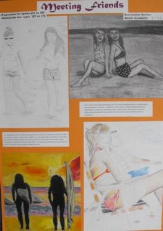 Hazelwood College » Blog Archive » Junior Certificate Art projects 2011 Certificate, 2d, Art Projects, Archive, College, Blog, Movie Posters, University, Film Poster