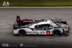 Félicitations @Porsche_Team @Timo_Bernhard @BrendonHartley @AussieGrit pour la victoire aux #6hNurburgring #LEMANS24 https://t.co/fHTpF3TFNk