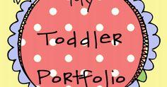 Toddler Portfolio.pdf