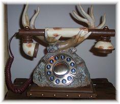 Very funky #Telephone