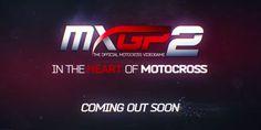 MXGP2 estará disponible a partir del 31 de Marzo del 2016 http://j.mp/1OuFuUb |  #Milestone, #Motocross, #MXGP2, #Noticias, #Tecnología, #Videojuegos