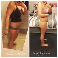Emma has done amazing using our gold belly blitz plan. A stone down. Looking fab lady!  #HHYprogrom #cleaneating #bellyblitz #weightloss #shape #tone #tummy #fab #transformation #weightloss #sexy #goals #results #follow #twitter