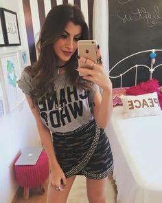 Nah Cardoso