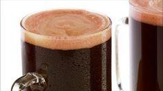 Giada De Laurentiis - Chocolate and Raspberry Beer