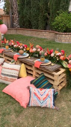 Moana Themed Bday - - Moana Themed Bday Dress Me Blonde Loving all the Moana Birthday themes and was not disappointed with my own. Backyard Birthday Parties, 18th Birthday Party, Birthday Party For Teens, Sleepover Party, My Birthday, Outside Birthday, Moana Theme Birthday, Bohemian Birthday Party, Backyard Movie Party
