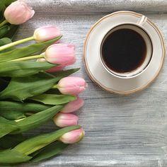 Good morning dear May! y felíz día del trabajador a los trabajadores ;)