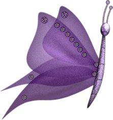 Photo from album on Yandex. Butterfly Clip Art, Butterfly Images, Photoshop, Purple City, Bedtime Prayer, All Things Purple, Scrapbooking, Scrapbook Sketches, Purple Fashion