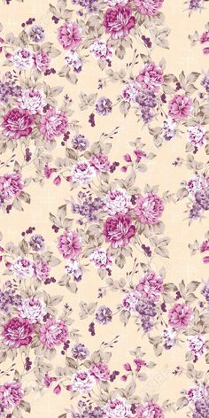 8899826-Seamless-rose-background--Stock-Photo-vintage-floral-wallpaper.jpg 649 × 1 300 pixels