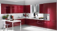 Cucine componibili 2014 (Foto 4/40) | Design Mag