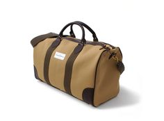 Fancy - London Undercover for Chapman Holdall