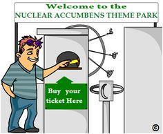 To enjoy the rides in the brain's NUCLEAR ACCUMBENS THEME PARK, you need dopamine tokens. The more you have, the more fun you'll have, so load up with tokens Modus Operandi, Gremlins, Trick Or Treat, More Fun, Feel Good, Psychology, Addiction, Positivity, Feelings