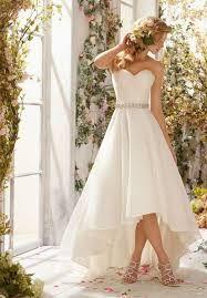 Resultado de imagem para wedding dress tumblr