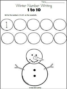 33843 best Kindergarten Math images on Pinterest in 2019