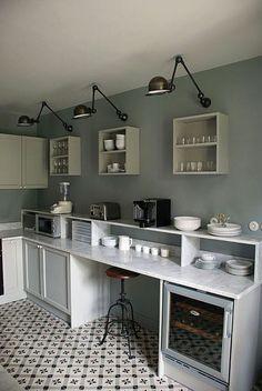 La-Ptite-Bulle-d-Elo_Inspirations-Pinterest_Carreaux-de-ciment+%283%29.jpg 564×842 pixels