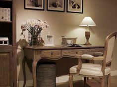 INNE MEBLE -- meble, kanapy tapicerowane, dekoracje, oświetlenie, lampy Entryway Tables, Furniture, Studio, Home Decor, Homemade Home Decor, Decoration Home, Room Decor, Home Furniture, Studios