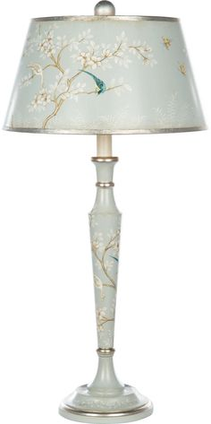 Table Lamps Page 2 - Bradburn Home Beautiful Table Lamp, Indoor Floor Lamps, Glass Lamp, Elegant Interior Design, Table Lamp, Garden Table, Christmas Lamp, Blue Table Lamp, Blue Garden