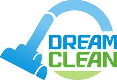 The Dream Clean Maid Services and House Cleaning services in New York City