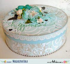 http://venarosa.blogspot.com/search?updated-max=2014-06-29T16:35:00+02:00