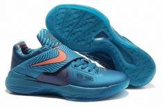 Trendy gifts for boys basketball cheap jordans 25 Ideas Michael Jordan Shoes, Air Jordan Shoes, Cheap Jordans, Air Jordans, Orange Basketball Shoes, Air Max Sneakers, Sneakers Nike, Year Of The Dragon, Air Jordan