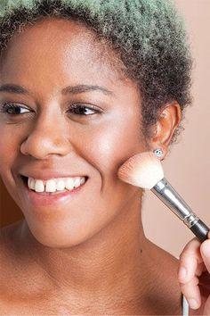 The 16 best beauty DIYs from 2015