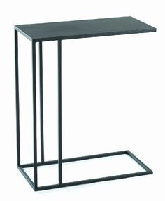 Tag Urban C-Table, Coco Brown by Tag Furnishings Group. $149.00. No assembly…