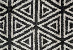 Loloi Cosma Co02 Charcoal rug