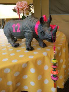 12e verjaardag Dinosaur Stuffed Animal, Toys, Animals, Activity Toys, Animales, Animaux, Clearance Toys, Animal, Gaming