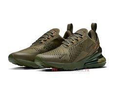 sneakers super specials 50% off Les 20 meilleures images de Chaussures vertes | Chaussures vertes ...