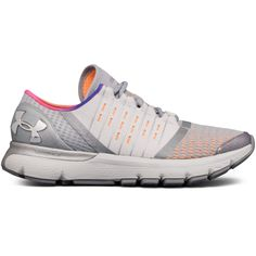 the best attitude 63dee 15cd7 Pro Circle - Under Armour Womens Speedform Europa RE Run Shoes Cushion  Running Shoes