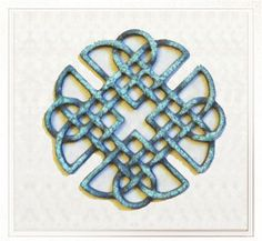 Celtic Symbols and Meaning Good Luck | ... 7452 home about us portfolio celtic knot meanings order form contact                                                                                                                                                      More